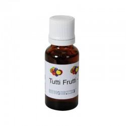 Fragancia para líquido de humo Tutti Frutti - 20 ml - VDLSLF2