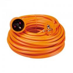 Cable de corriente...