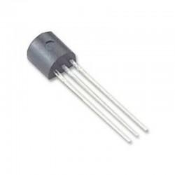 SI Transistor NPN BC337 50V-0.8A