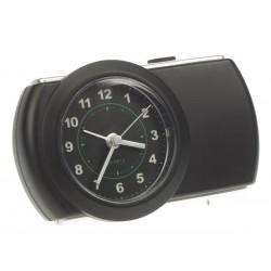 Reloj con alarma retroiluminado - WT003