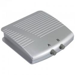 Conmutador manual HDMI SWITCH