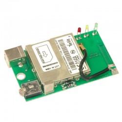 Módem GSM con interfaz USB...