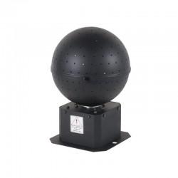 MINI SPACE BALL
