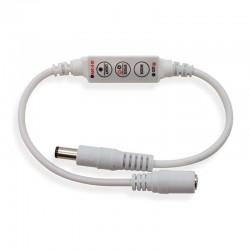 Mini dimmer LED