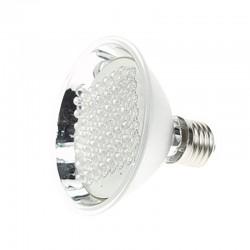 FOCO LED PAR30 - 60 LEDs -...