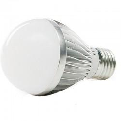 Bombilla de LEDs Esférica...