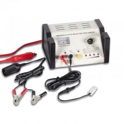 Cargador para packs de baterías para juguetes, NiMH Y NiCD 4000mAh