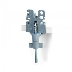 Clip extractor de puntas JBC 0114108