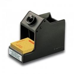 Soporte clásico para soldadores JBC US1000 - 0290100