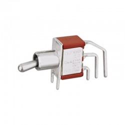 Interruptor unipolar c/impreso - 11.443.I/0