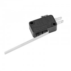 Micro switch fin de carrera 6A/250Vca - SW018