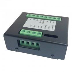 Módulo para control de segunda puerta Dahua por RS485 - DEE1010B