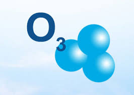 moleculas-ozono