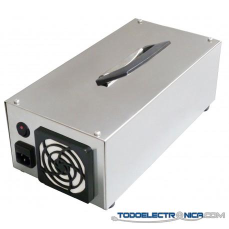 ozonizador-portatil-barato